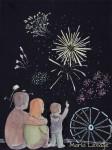 52. fireworks II