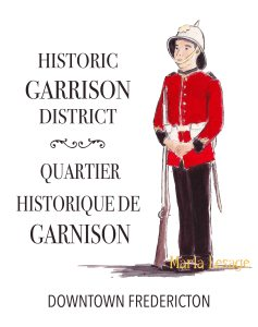 HISTORIC GARRISON DISTRICT web