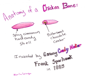 12-days-xmas-nb-chicken-bones