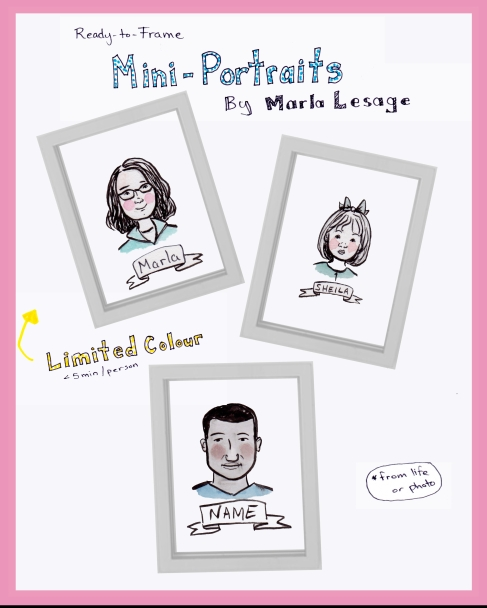 mini-portraits-limited-colour.jpg